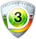 tellows Score 3 zu 546602143