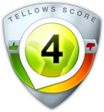 tellows Score 4 zu 777192016
