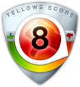 tellows Score 8 zu 777667229