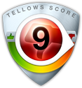 tellows Score 9 zu 3219114738